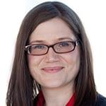 Alyssa Brierley