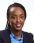 Aretha Ndikumwami