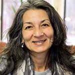 Carol Zoulalian