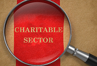Dear Minister: Now is the time to clarify the rules governing 'political activity' by charities