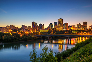 What does 2019 hold for Canadian cities?