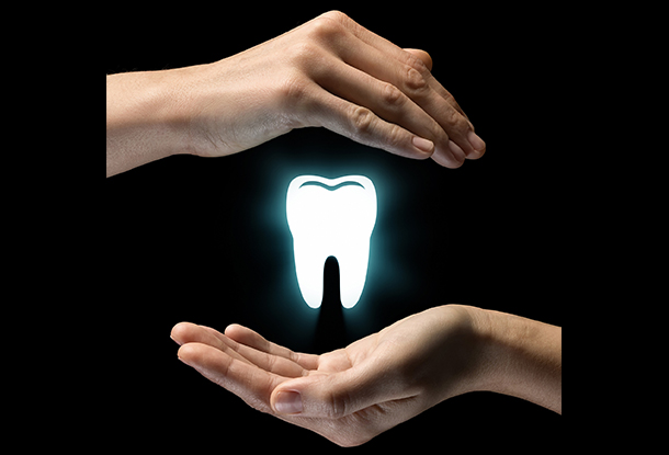 Do we need a rights-based approach to dental care? - Maytree