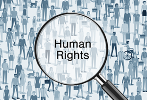 Webinar on advancing a culture of human rights for poverty solutions