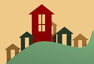 The right to housing is essential to resolving Canada's housing crisis