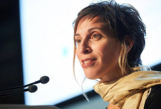 Housing is a right, not a commodity: Interview with Leilani Farha