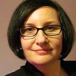 Lisa Ambaye