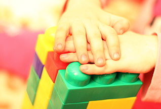 Policy brief: Why is lone-parent poverty so high and what can we do about it?