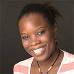 Lynette Katsivo