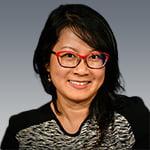 Dr. Mai Phan
