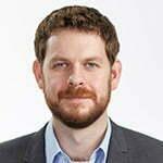 Matt Broadbent