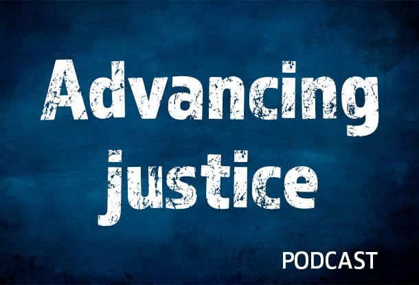 Advancing justice thumbnail