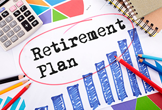 Let's make retirement planning and saving a reality for non-profit sector workers