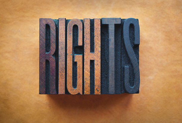 Putting economic and social rights at the heart of policy-making