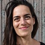 Sasha McNicoll