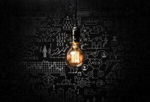 Five Good Ideas for greater strategic clarity @ Auditorium, Central YMCA | Toronto | Ontario | Canada